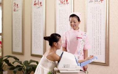 女性孕前检查有哪些项目