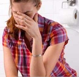 产后有哪些疼痛?如何应对?