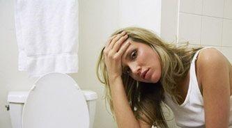 产褥期腹胀便秘怎么回事