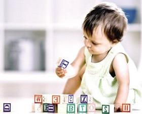 如何进行幼儿早期教育