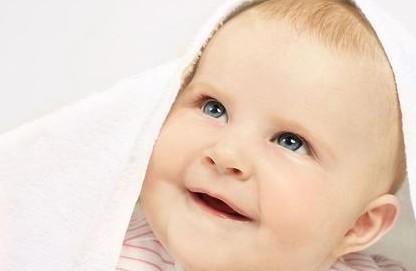 各种宝宝各种可爱