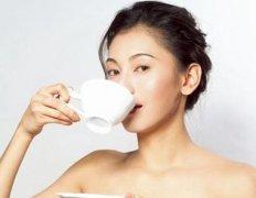 怀孕一周喝咖啡会流产吗
