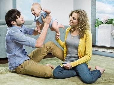 备孕注意事项 - 52怀孕网