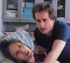 孕妇分娩图片