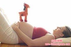 怎么做宝宝胎教