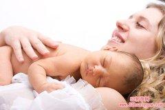 美妙的宝宝睡眠图