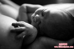 孕妇分娩过程图片【现场图】