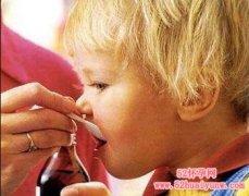 宝宝咳嗽有痰怎么办