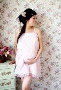 女性在怀孕初期的症状有哪些