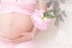 产前诊断可以诊断的遗传病