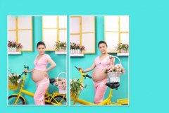 孕妇安全行动备忘录