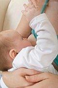 哪些因素会影响母乳的质量