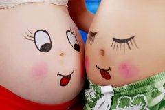 有什么方法能改善孕期呕吐