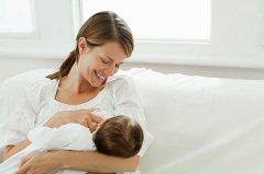 孕妇产后饮食有哪些误区