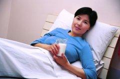 产妇产褥中暑症状和预防措施